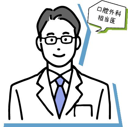 菅野千敬先生